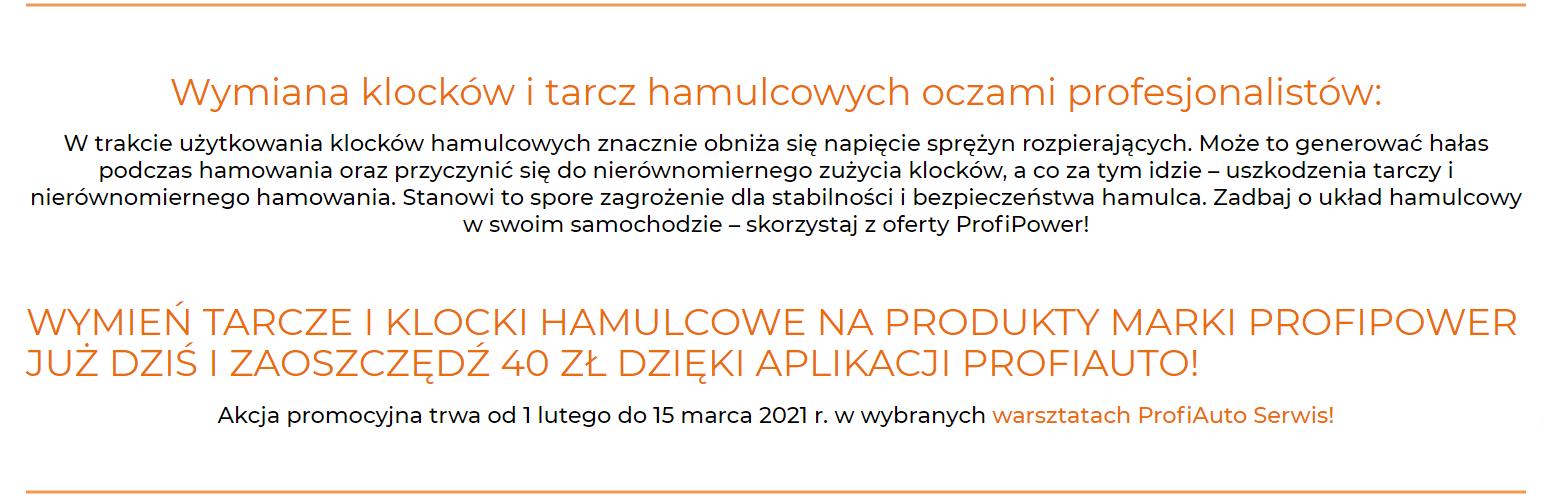 profiauto_wymiana_klockow_2.png