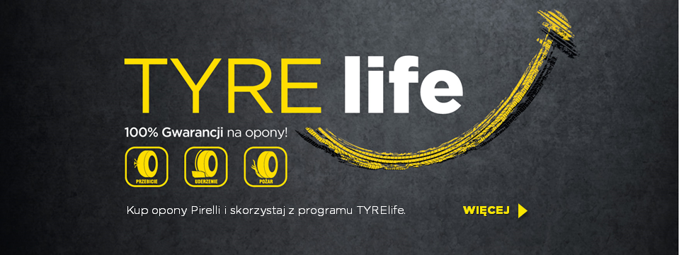 tyrelife.png